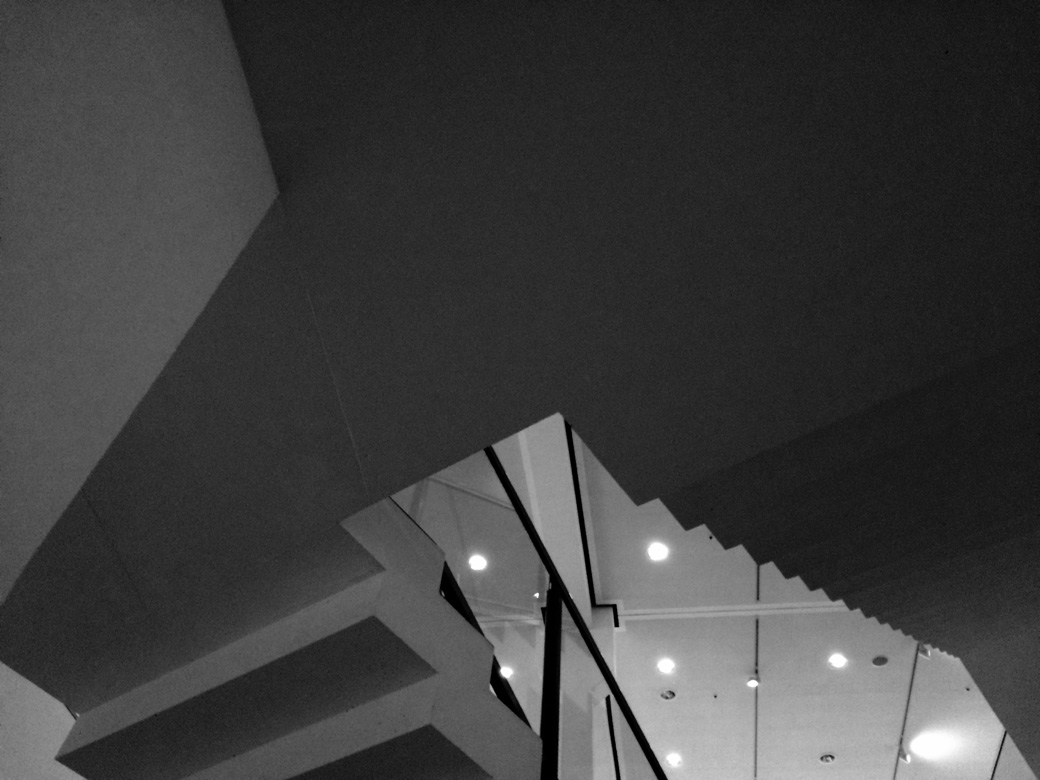 4th day: Berlinische Galerie
